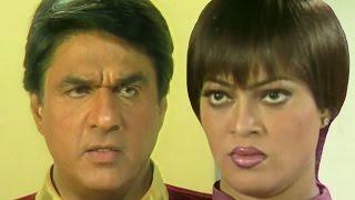 Shaktimaan Hindi – Best Kids Tv Series - Full Episode 165 - शक्तिमान - एपिसोड १६५