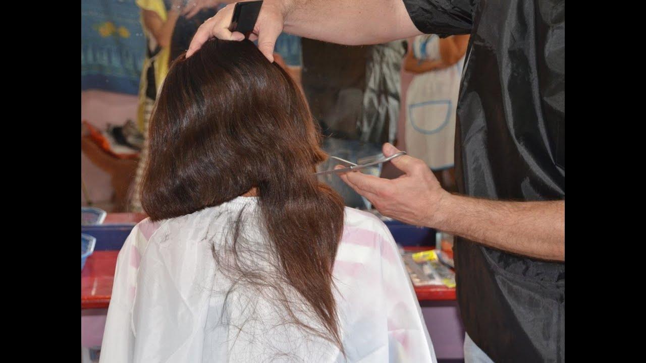 Salon EFX  27 Photos amp 64 Reviews  Hair Salons  1610