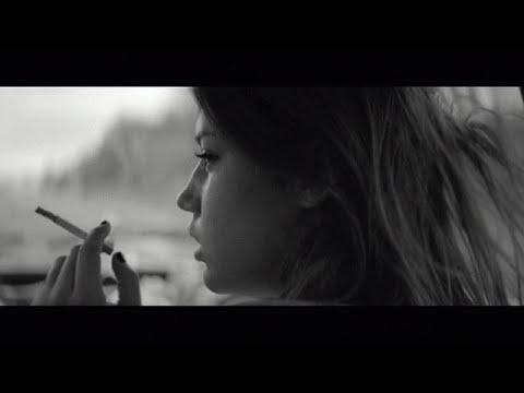 Баста - Любовь без памяти (feat. Тати)