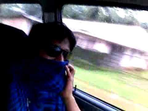 sexy kerala naturals place gods own country a trip----ashifshan puthenpalli