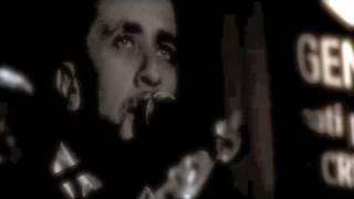 Watch Joe Barbieri Io Che Amo Solo Te video
