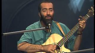 """Baby Beluga"" by Raffi (Raffi in Concert with the Rise & Shine Band)"