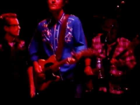 Blue Rodeo - Always Getting Better
