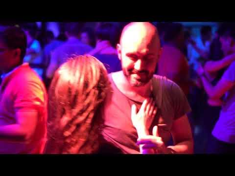 00099 PZC2017 Jessica and Gabriel ~ video by Zouk Soul
