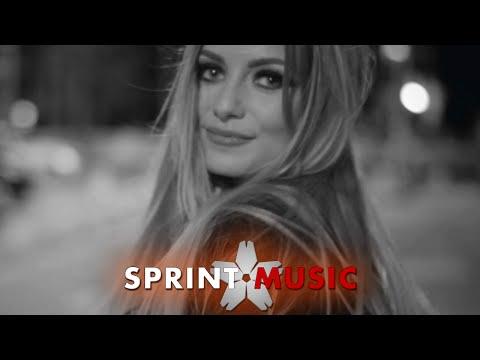 DJ Rynno & Sylvia De Neinlocuit music videos 2016 electronic