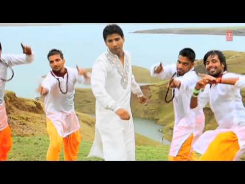 Vajda Damroo Punjabi Shiv Bhajan By Sonu Kumar Full HD Song...