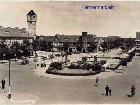 Oude Foto's IJmuiden