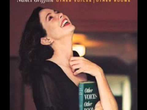 Nanci Griffith - Are You Tired Of Me Darling