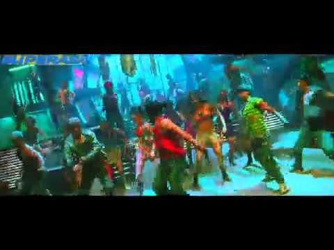 Dhoom Again itle Song DHOOM 2 HD 1080p mp4   YouTube