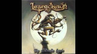 Vídeo 1 de Leprechaun