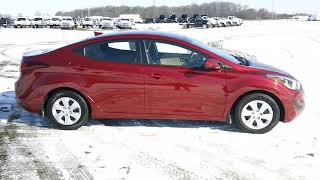 CHEAP USED CARS FOR SALE IN DELAWARE - 800 655 3764