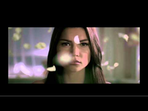 Jars of Clay - Fall Asleep [Official Video from