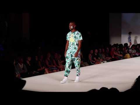 Inside Fashion Design | NYFW + Style Fashion Week