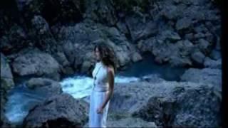 Ариана - Под испанским небом