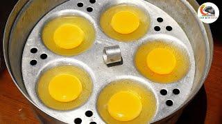 एक बार खाओगे तो बार बार बनाओगे । New Style Egg Recipes | Unique Egg recipes| Ramzan Snacks Recipe |