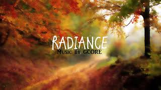 Epic Emotional Instrumental Music - Radiance [No Copyright]