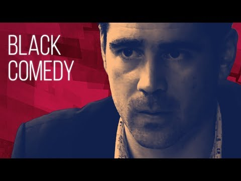 A Fan Of Black Comedy? - Watch These 8 Dark Movies  - Movie Suggestions