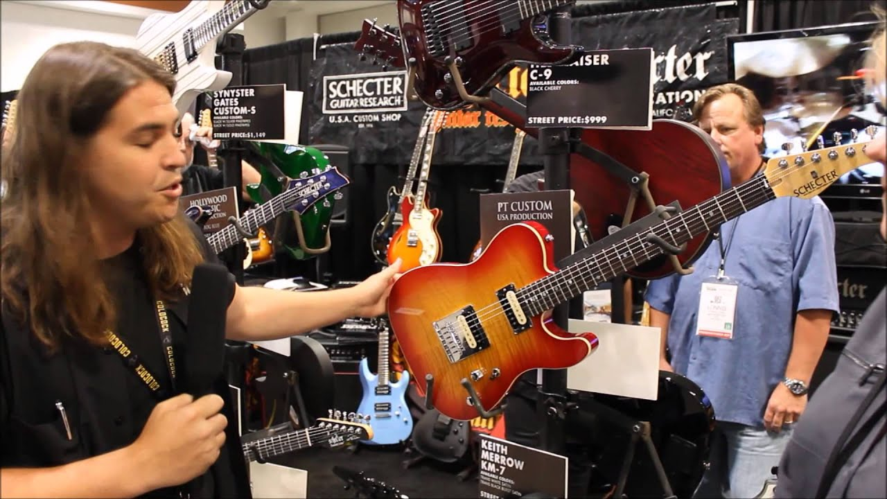 schecter guitar research wallpaper As schecter guitar research moves into its 40th year of business, it has solidified its elite status as one of the world's premier guitar companies, offering electric.