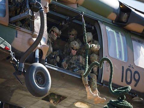 Лондон отомстил Москве за попавший в Сирии в плен спецназ