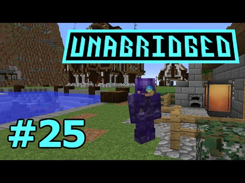 Unabridged - Clay automation and Harbor beginnings - Primus SMP #25