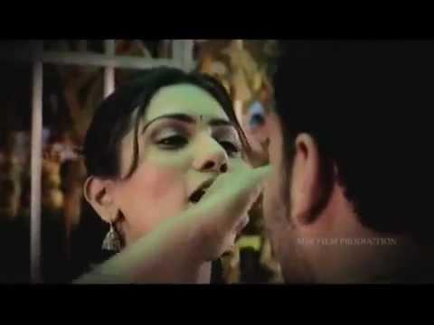 Mazhaiye Vann Mazhaiye - Vilayattu Pasanga [dhilip Varman Ft Sharmila Sivaguru] video