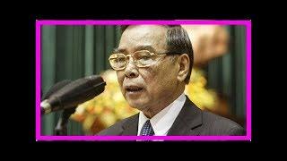 Hai câu chuyện về ông Khải… - Vietnam tube