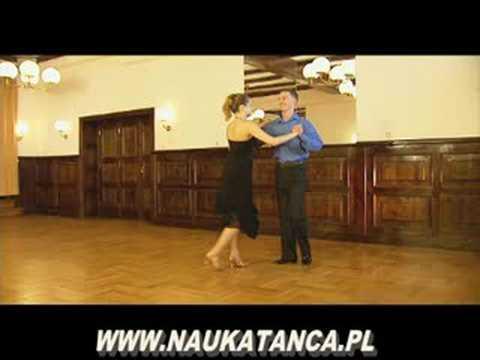 Kurs Tańca Na DVD - Tańce Latynoamerykańskie - NAUKATANCA.PL