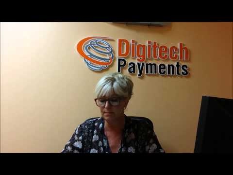Gift Cards For Canadian Retail Stores, Restaurants, Businesses: Digitech Payments
