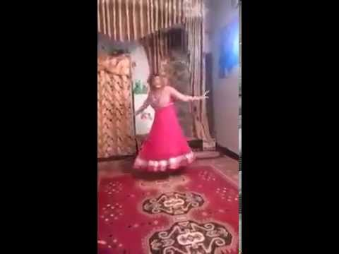 Gul Panra  Scandal  Pvivate Home  Dance   ( Part 1 ) video