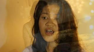 download lagu Maudy Ayunda - Untuk Apa Cover Yustica Triani gratis