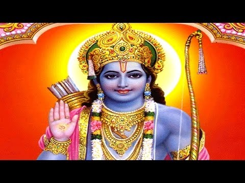 Banayenge Mandir  - Shri Ram Hindi Devotional Song