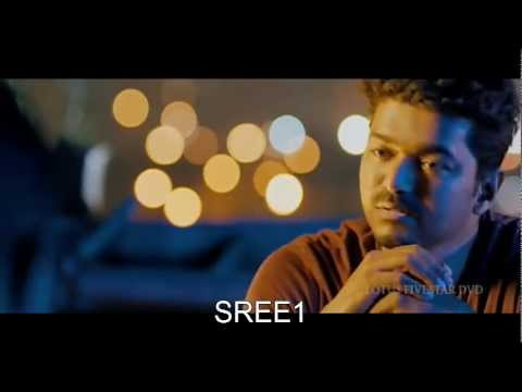 Vijay Vs Ajith It S Very Funny Editing Watch It  Just Funny video
