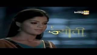 Jyoti - Title Song