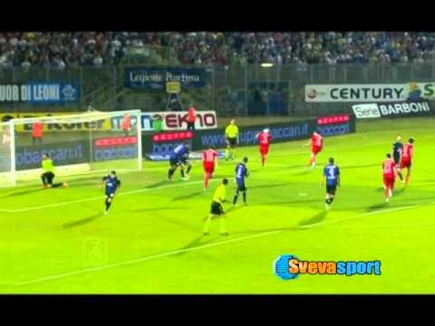 Campionato recensione Bari