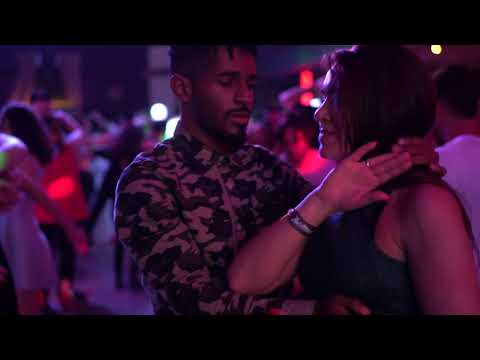 MAH09928 PZC2018 Social Dances TBT ~ video by Zouk Soul