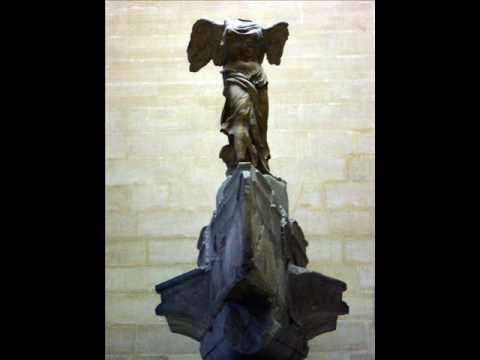 Samothrace victory rap hip hop instrumental beat