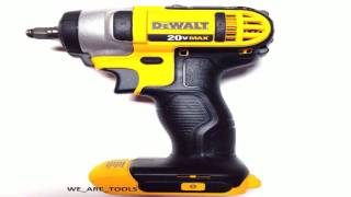 Ryobi 18 Volt Impact Wrench Tool Only