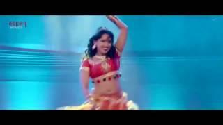 Aata Gasete Remix Video 2016 Dj Alomgir HD 720p