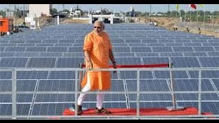 Pakistan Must Buy Electricity from India, It's Hindu Electricity But its Works Fine