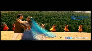 Bombay Dyeing Video Song