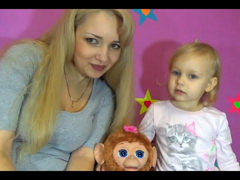 Алиса не хочет снимать видео с мамой ! Мили Ванили и Мими Лисса