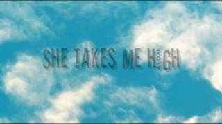 Watch We The Kings She Takes Me High video