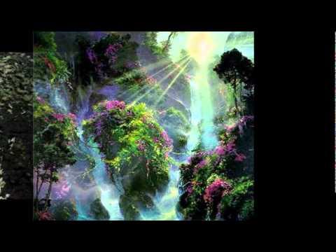 Kusembah Engkau Slamanya - Oxygen True Worshippers Youth.