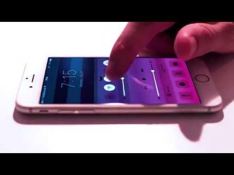 Как работает Force Touch на iPhone [Видео]