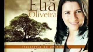 Vídeo 15 de Eliã Oliveira