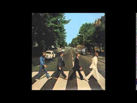The Beatles - Abbey Road - Full Album [vinyl 24bit] video