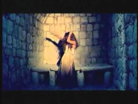 321 Maria Pia - Beyonce vs. Jennifer Lopez ??? (18/06/11)