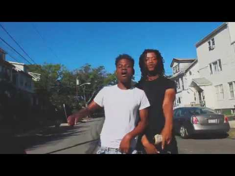 Sosa Bags - (Verdict) | Shot by : @HomeTownHeroFilms