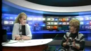 download musica Entrevista de Odete Poesia na Tv Orkut - 15