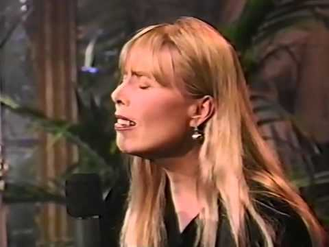Joni Mitchell - Sex Kills